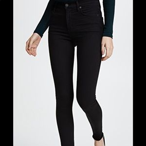 C of H Rocket highrise skinny